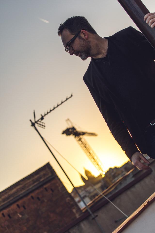 roger-kenny-music-portraits-barcelona-dublin_079.jpg