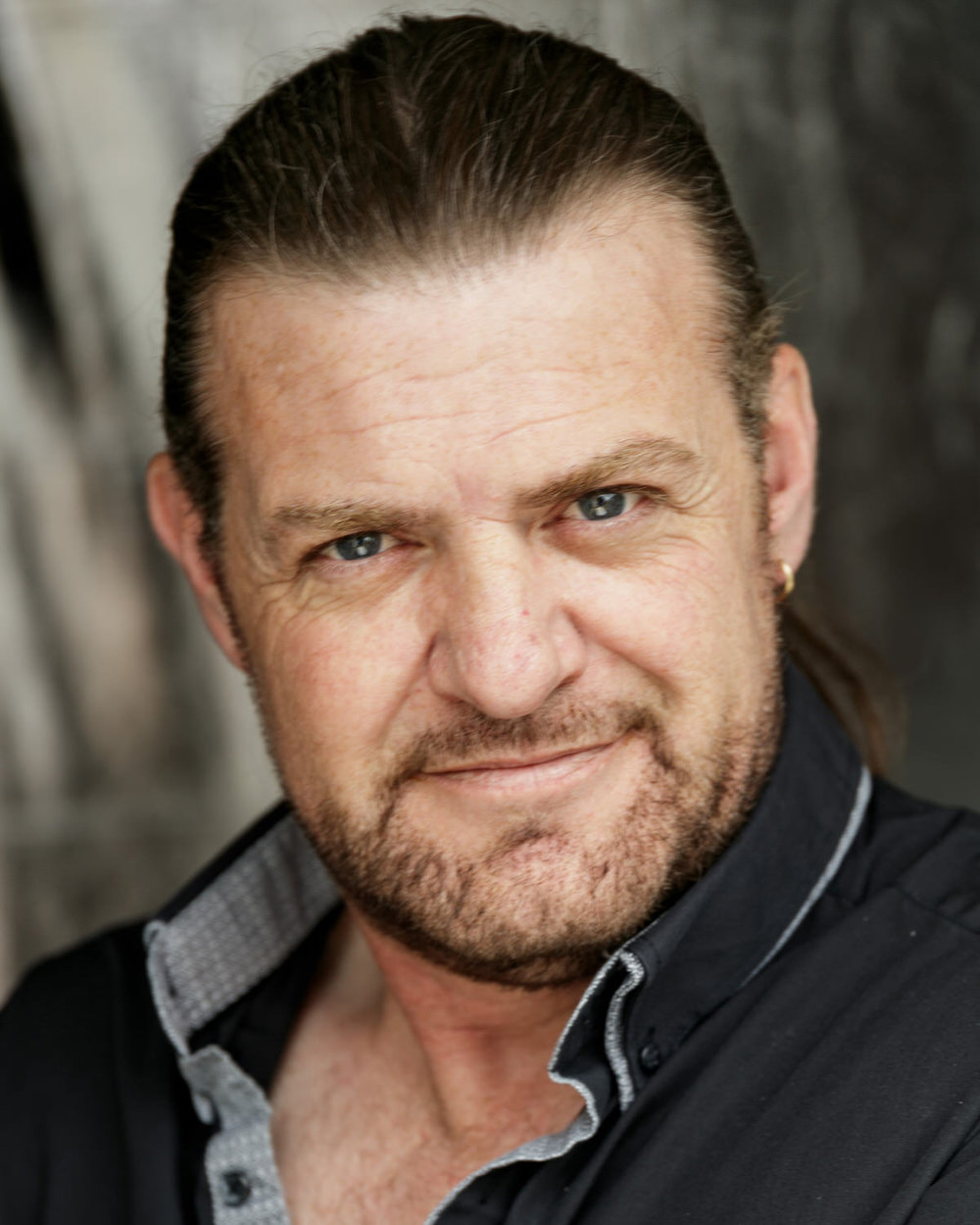 Actor-dancer-musician-headshot-roger-kenny_005.jpg