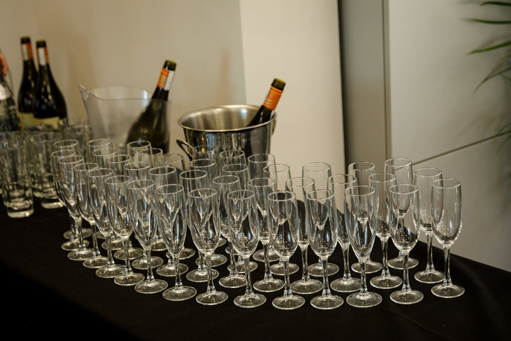 Roger-kenny-corporate-event-pr-launch-photographer_203.jpg