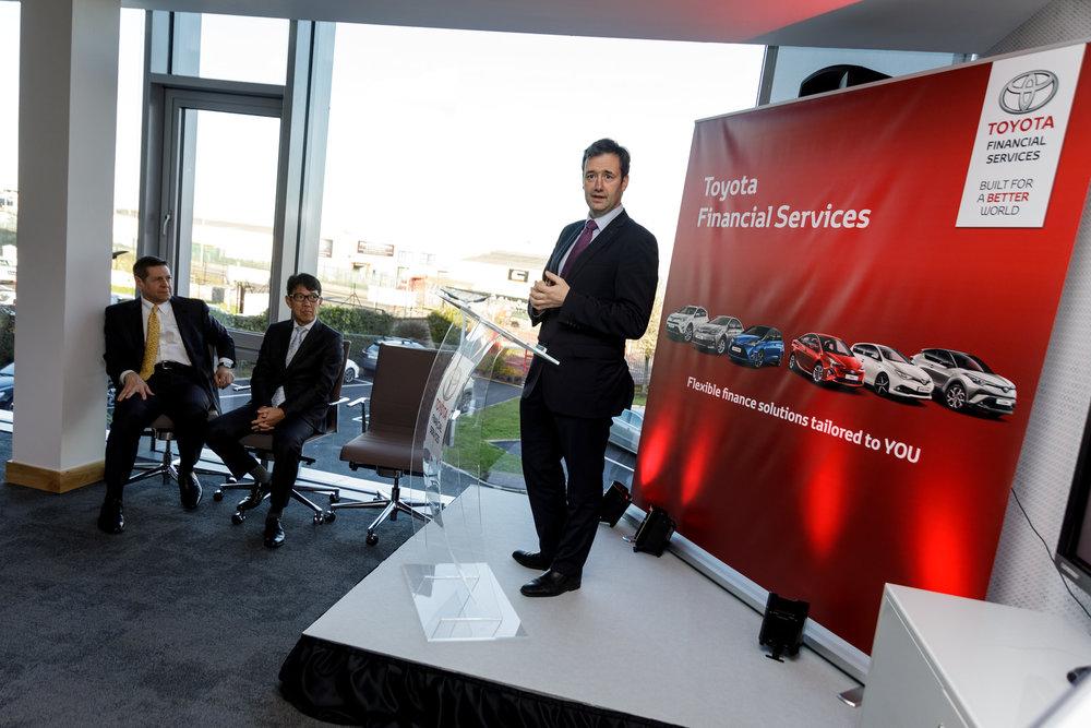 Roger-kenny-corporate-event-pr-launch-photographer_225.jpg