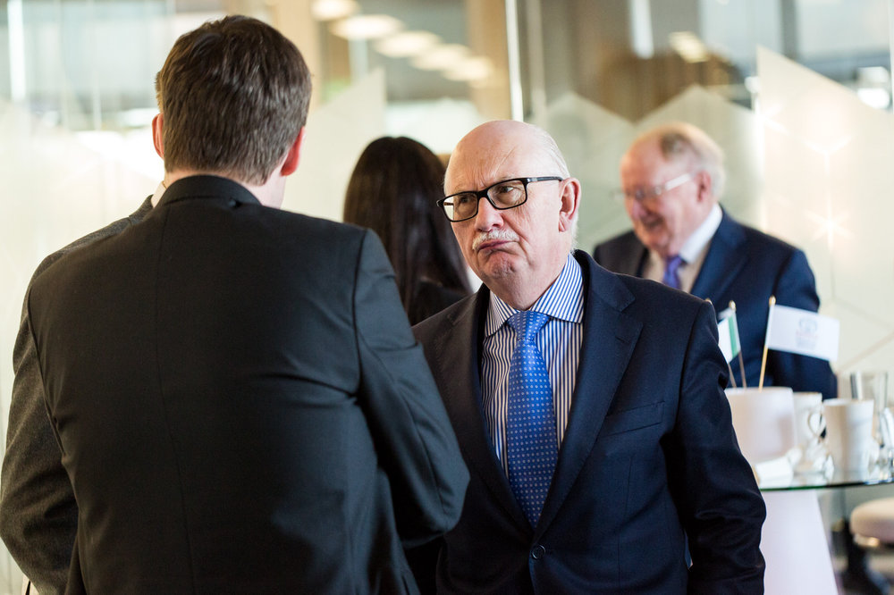 Roger-kenny-corporate-event-pr-launch-photographer_231.jpg