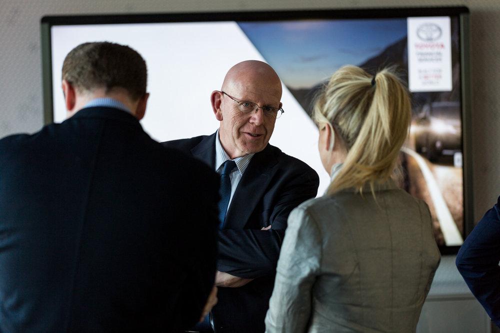 Roger-kenny-corporate-event-pr-launch-photographer_242.jpg