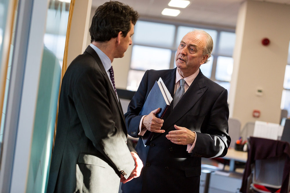 Roger-kenny-corporate-event-pr-launch-photographer_244.jpg