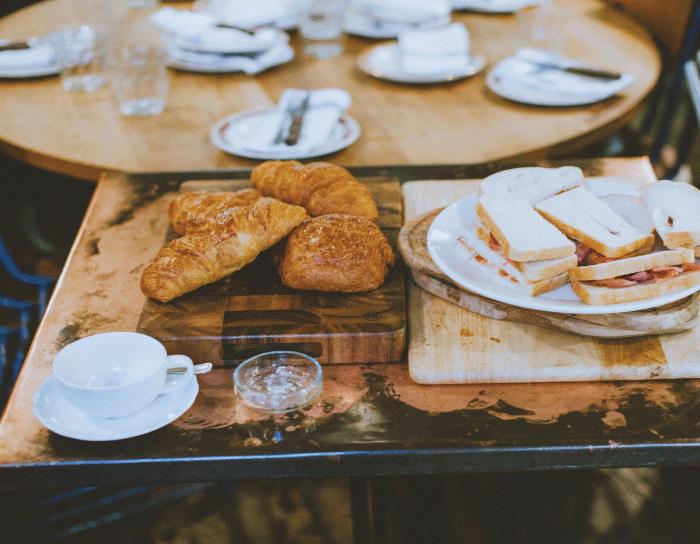 food-700x544.png