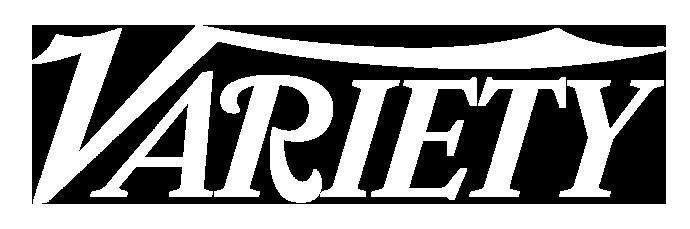 Variety_Logo_white.png