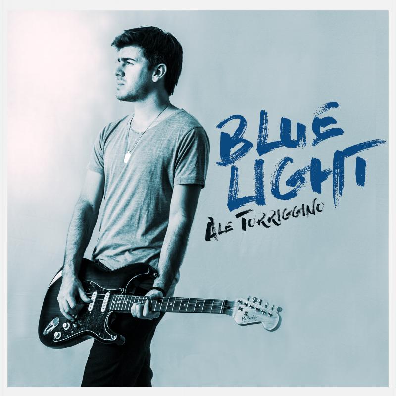 bluelight.jpg