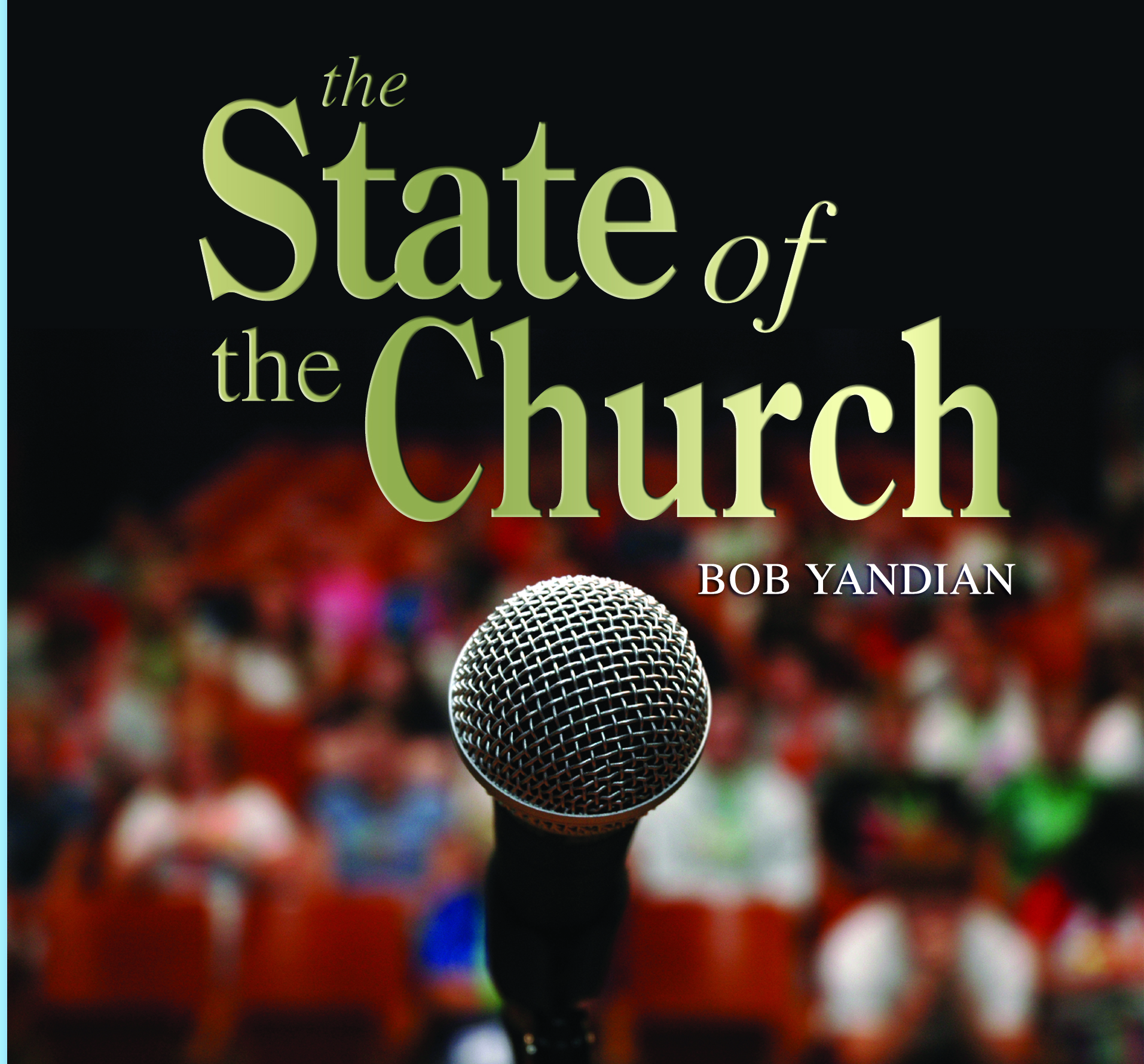 Array - the state of the church  u2014 minister u0027s club  rh   ministersclub com