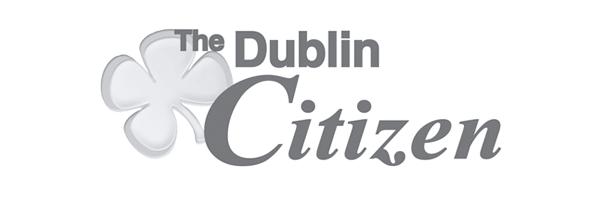 The Dublin Citizen