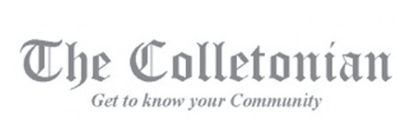 The Colletonian
