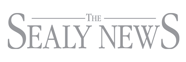 The Sealy News