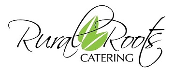 Rural Roots Catering