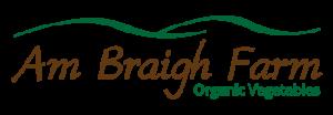 Am-Braigh-Logo-2015-300x104.png