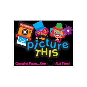 PictureThis-RGB-72dpi.png
