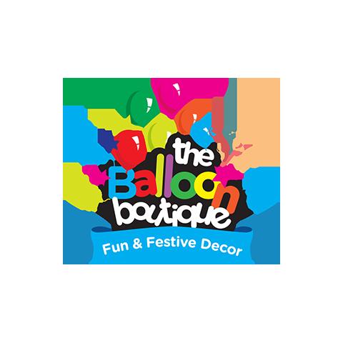 BalloonBoutique-BLUE-RGB-120dpi.png
