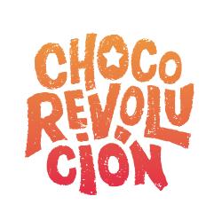 CHOCOREVOLUCION-1.png