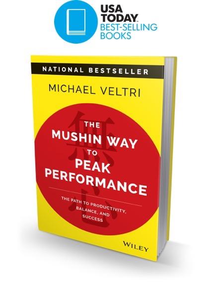 Book bestseller.png