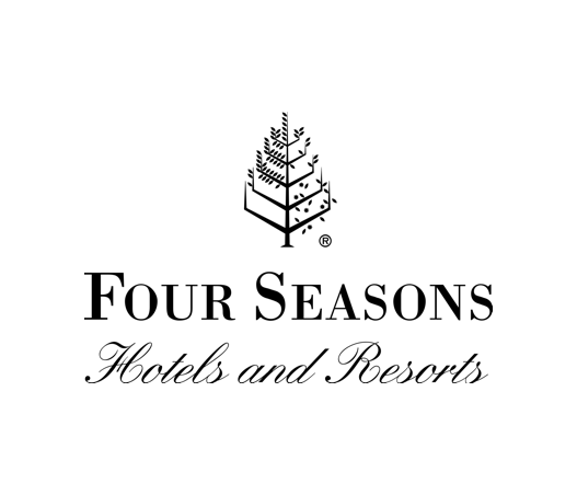 """Michael, thank you so much for the wonderful keynote experience!  You are so easy to work with and your talk was right on target with our event theme.  All the participants are still raving about your fun and engaging delivery. Can't wait to have you back!"" - Tammie Wallace, Director of Business Development, Four Seasons"