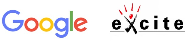 Excite x Google.jpg