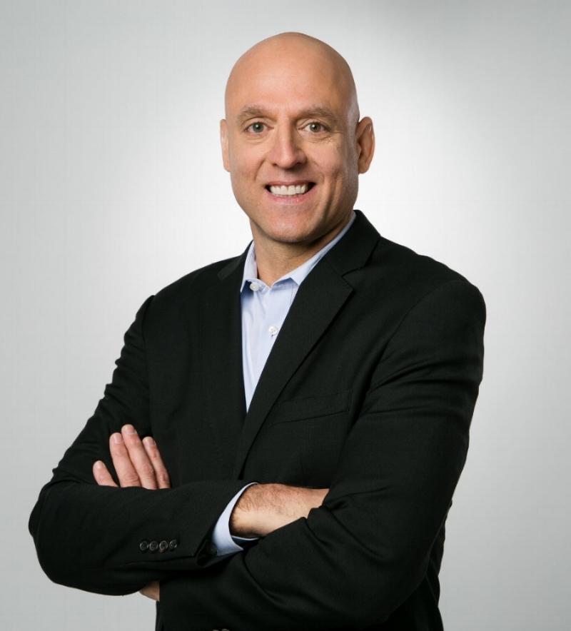 Michael Veltri Entrepreneur