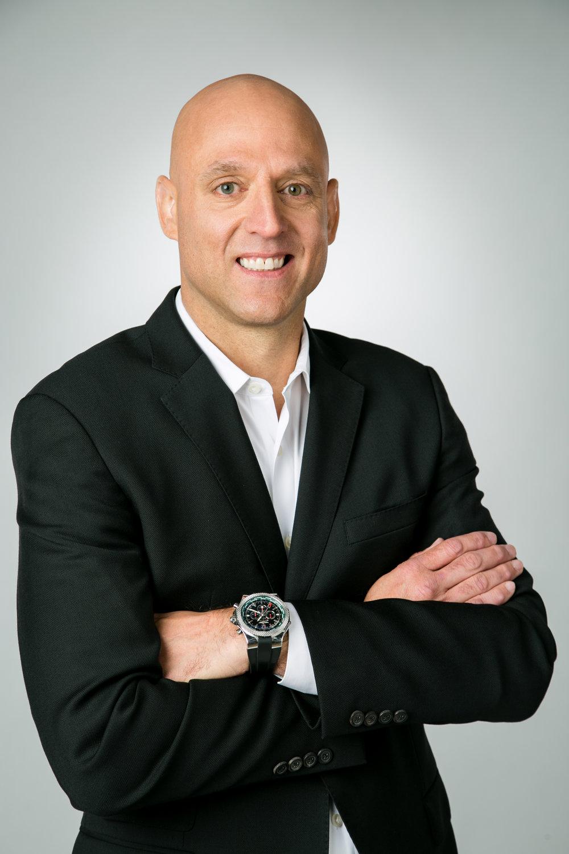 Top Entrepreneur and Startup Keynote Speaker Michael Veltri
