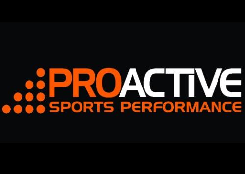 proactive-color.jpg