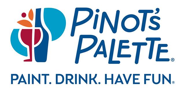 PinotPearlandTop.jpg