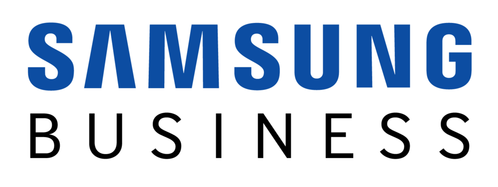 Samsung_Business_2c.png
