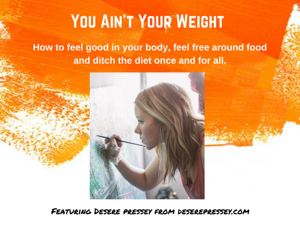 You Ain't Your Weight copy 24.png