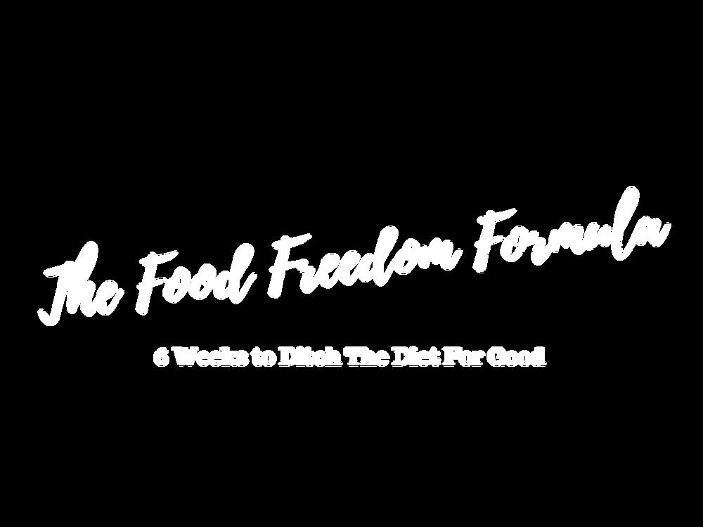 6 Weeks to Food Freedom copy 4.png