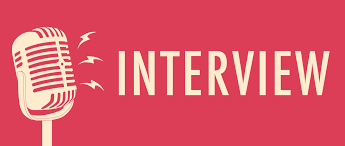 interviewimage.png