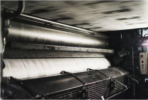 Printing room.JPG