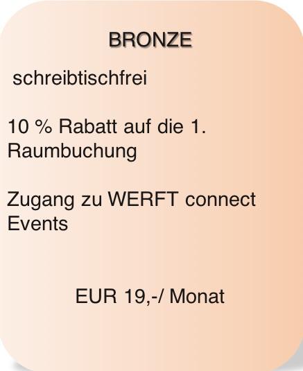 Bronze 1.2.png