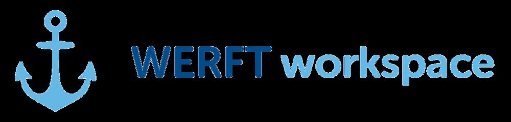WerftWorkspace_screen.png