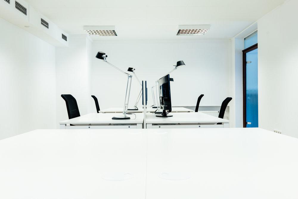 werft-4.0-langenfeld-coworking-busin  ess-center-büro-miete (13 von 20).JPG