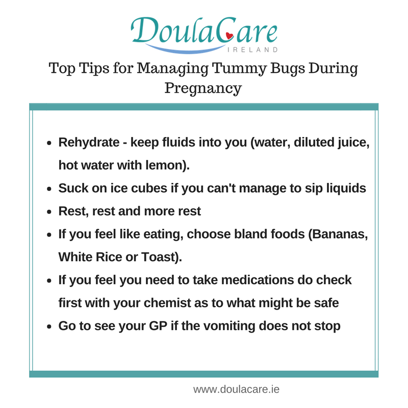 Tips for managing Tummy Bugs.png