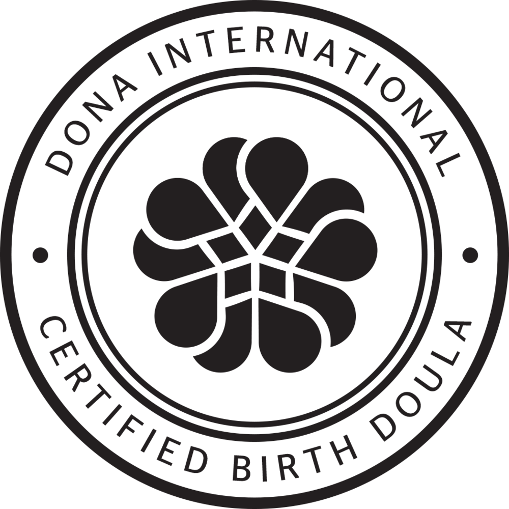 Certified-Birth-Doula-Circle-Black-300dpi.png