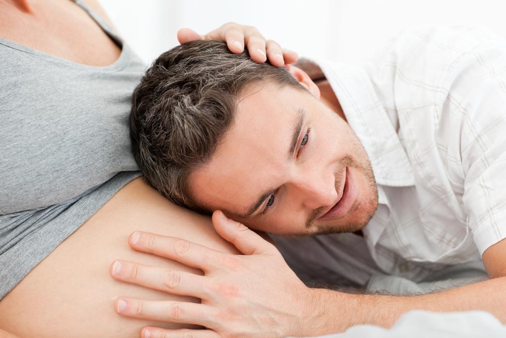 DCI Pregnant Couple .jpg