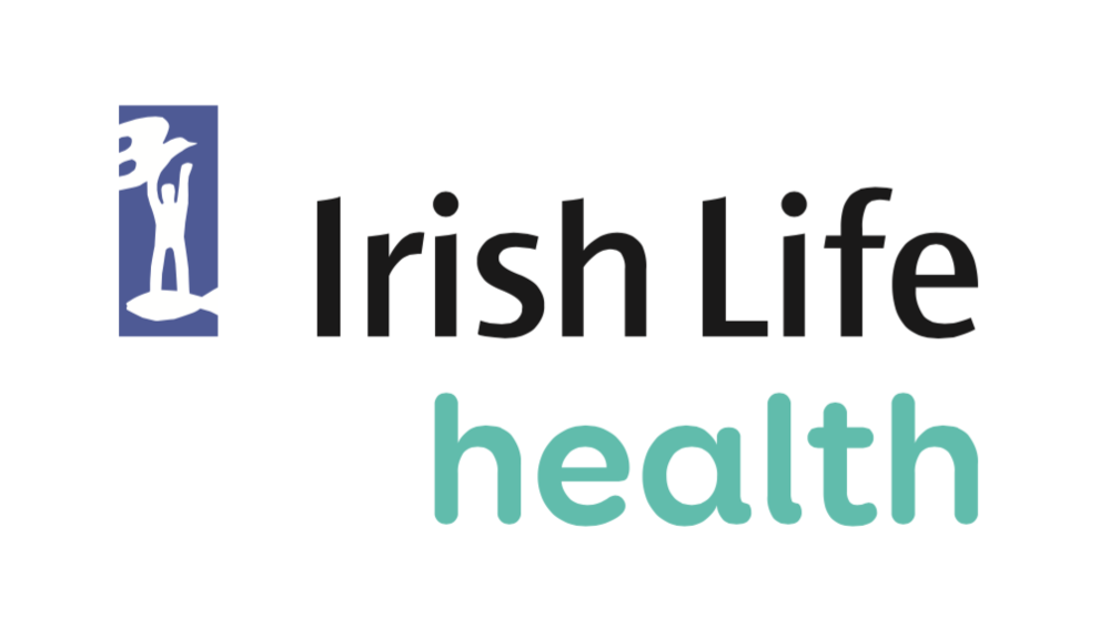 irish-life-health-logo.png