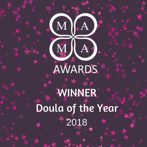 WINNERDoula of the Year.png