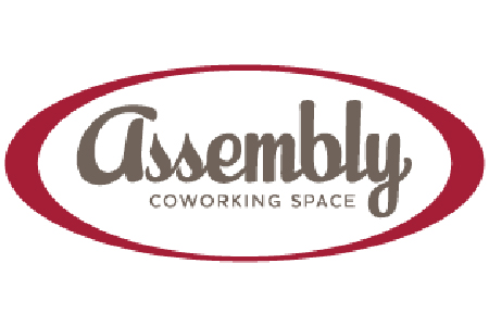 Assembly Coworking Space