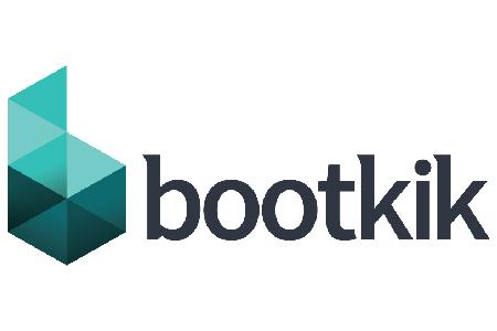 Bootkik