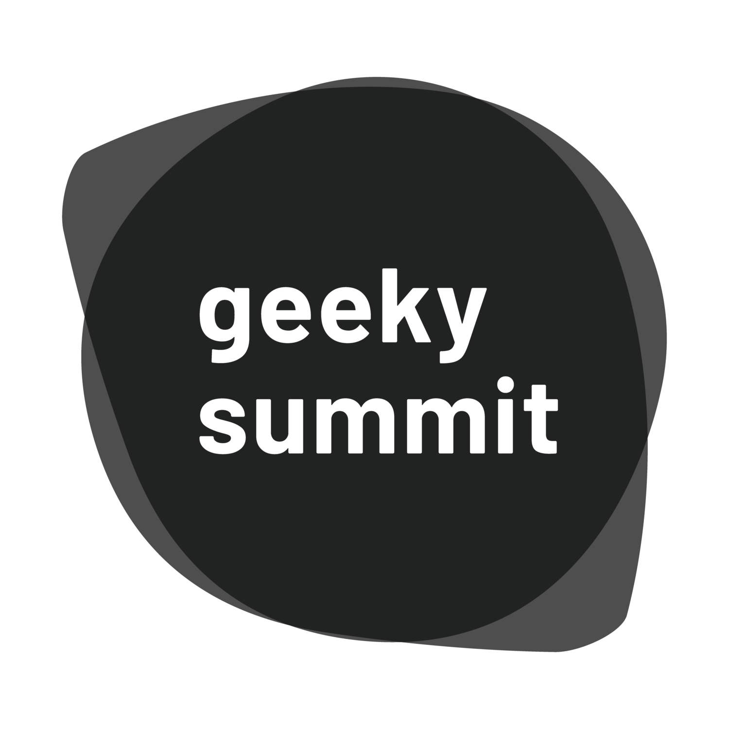 Geeky Summit