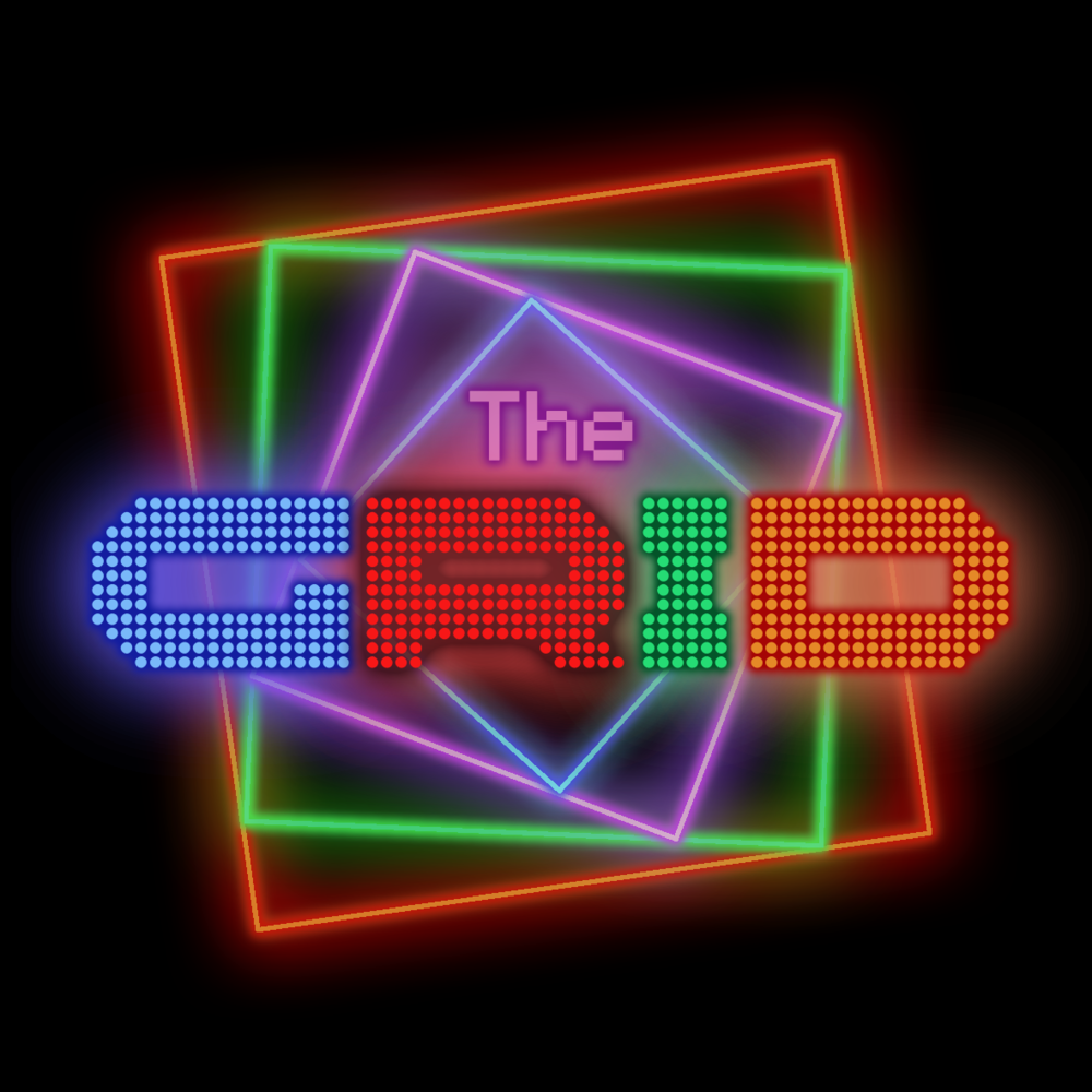 Grid squares neon.png