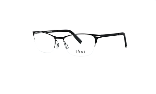 a37740bd87e5 Uber — New Millennium Eyewear