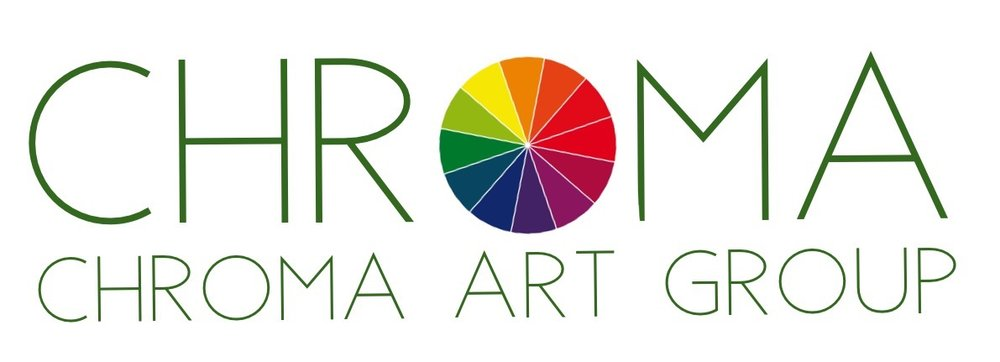 Chroma Art Group