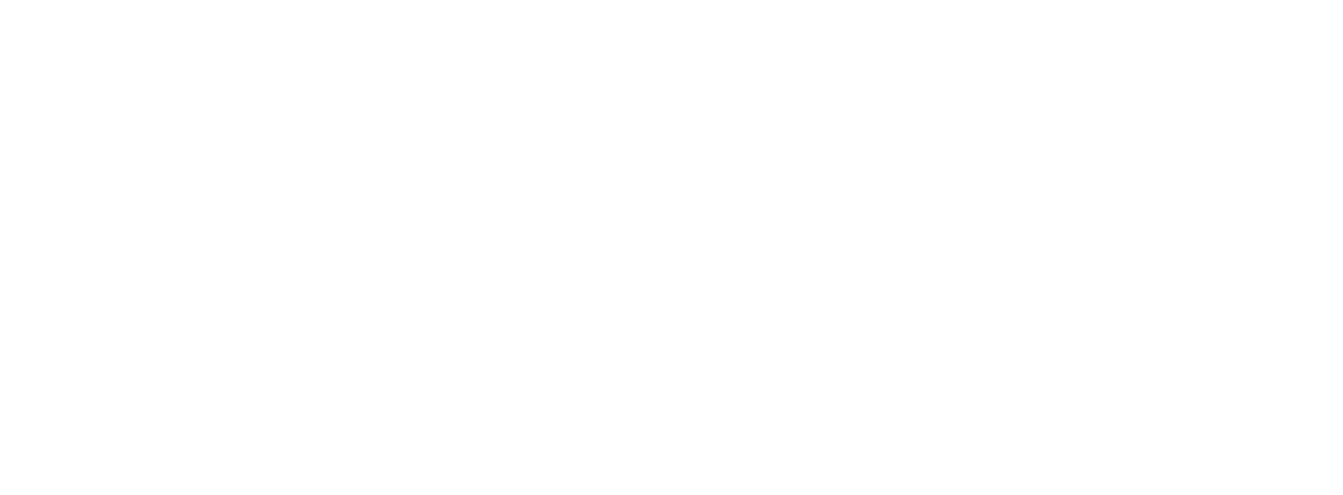 Trinity Reformed Church of Martinsburg