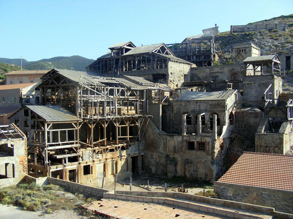 argentiera rural tour Sardegna.jpg