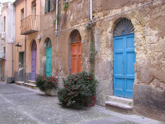 sassari urban tour walking.jpg