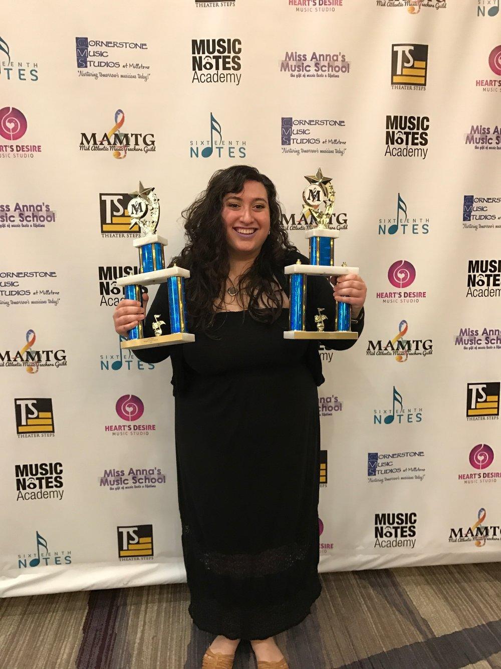MAMTG2017 Stephanie Awards.JPG