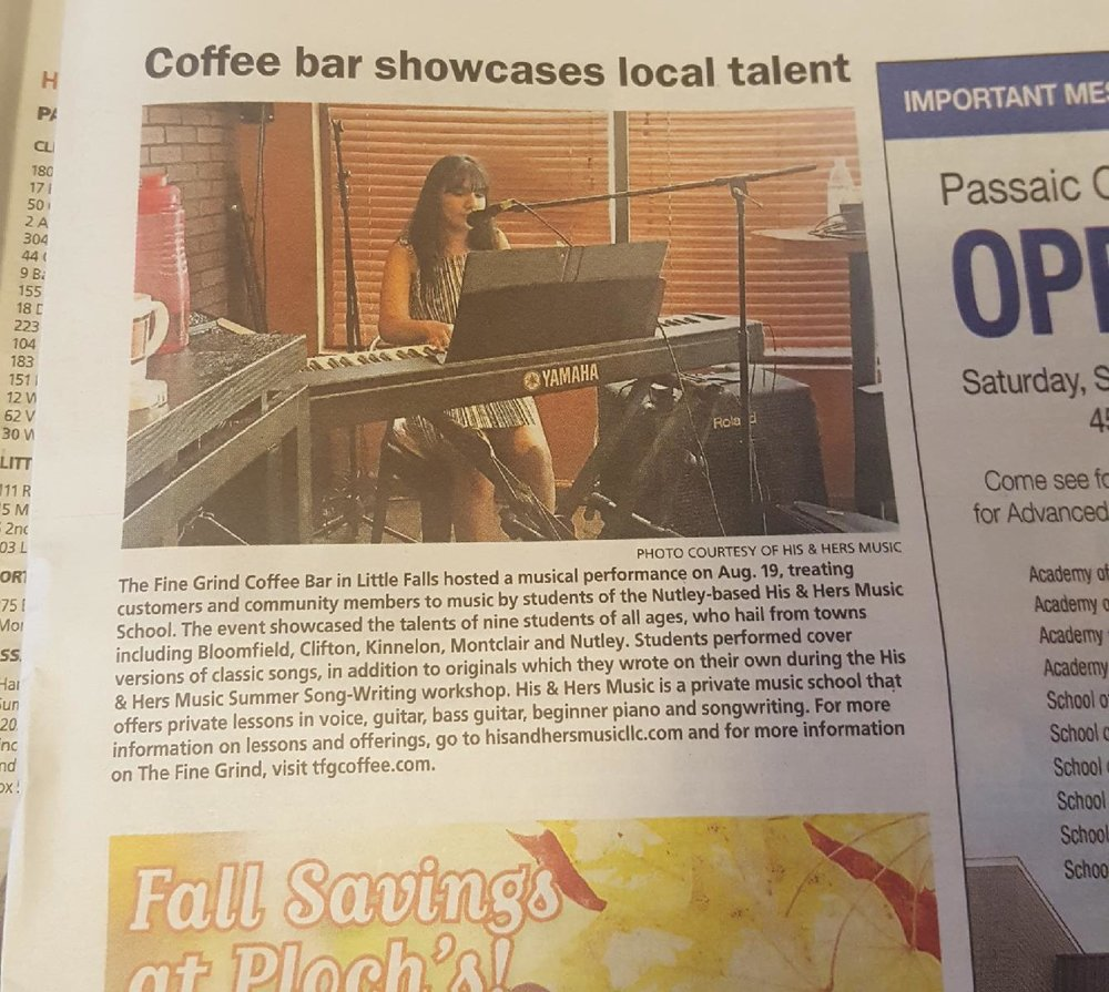 FineGrindPerformance NewspaperArticle 9.8.2017.jpeg